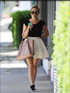 Celebrity Photo: Lauren Conrad 770x1024   107 kb Viewed 7 times @BestEyeCandy.com Added 28 days ago
