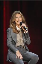 Celebrity Photo: Celine Dion 2000x3000   847 kb Viewed 37 times @BestEyeCandy.com Added 242 days ago