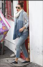 Celebrity Photo: Jessica Biel 1936x3000   619 kb Viewed 15 times @BestEyeCandy.com Added 17 days ago