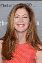 Celebrity Photo: Dana Delany 1997x3000   558 kb Viewed 59 times @BestEyeCandy.com Added 34 days ago