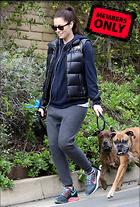 Celebrity Photo: Jessica Biel 1800x2655   1.3 mb Viewed 0 times @BestEyeCandy.com Added 38 days ago