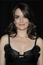 Celebrity Photo: Tina Fey 2100x3150   356 kb Viewed 39 times @BestEyeCandy.com Added 53 days ago