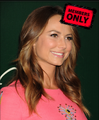 Celebrity Photo: Stacy Keibler 2550x3098   1.4 mb Viewed 3 times @BestEyeCandy.com Added 79 days ago