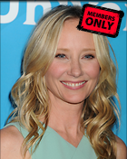 Celebrity Photo: Anne Heche 2550x3203   2.9 mb Viewed 0 times @BestEyeCandy.com Added 31 days ago