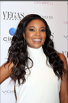 Celebrity Photo: Gabrielle Union 2400x3600   800 kb Viewed 16 times @BestEyeCandy.com Added 153 days ago