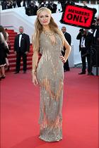 Celebrity Photo: Paris Hilton 3456x5184   2.5 mb Viewed 3 times @BestEyeCandy.com Added 11 days ago