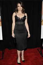 Celebrity Photo: Tina Fey 2100x3150   371 kb Viewed 69 times @BestEyeCandy.com Added 53 days ago