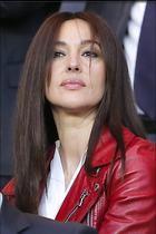 Celebrity Photo: Monica Bellucci 3456x5182   774 kb Viewed 30 times @BestEyeCandy.com Added 104 days ago
