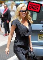 Celebrity Photo: Jenny McCarthy 1740x2426   1.2 mb Viewed 0 times @BestEyeCandy.com Added 29 days ago