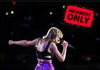 Celebrity Photo: Taylor Swift 2000x1403   1,117 kb Viewed 1 time @BestEyeCandy.com Added 28 days ago
