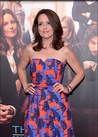 Celebrity Photo: Tina Fey 737x1024   262 kb Viewed 71 times @BestEyeCandy.com Added 200 days ago