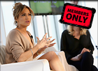 Celebrity Photo: Jennifer Lopez 5190x3792   2.0 mb Viewed 3 times @BestEyeCandy.com Added 7 days ago
