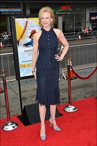 Celebrity Photo: Nicole Kidman 2100x3150   754 kb Viewed 42 times @BestEyeCandy.com Added 226 days ago