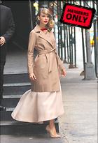 Celebrity Photo: Taylor Swift 1846x2700   2.3 mb Viewed 0 times @BestEyeCandy.com Added 2 days ago