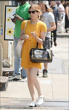 Celebrity Photo: Kate Mara 2400x3788   884 kb Viewed 4 times @BestEyeCandy.com Added 19 days ago