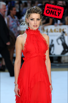 Celebrity Photo: Amber Heard 3595x5392   3.7 mb Viewed 1 time @BestEyeCandy.com Added 15 hours ago