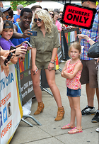 Celebrity Photo: Jamie Lynn Spears 2066x3000   1,004 kb Viewed 0 times @BestEyeCandy.com Added 23 days ago