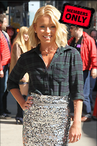 Celebrity Photo: Kelly Ripa 1974x2961   2.0 mb Viewed 0 times @BestEyeCandy.com Added 14 days ago
