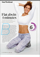 Celebrity Photo: Brooke Burke 1149x1626   142 kb Viewed 81 times @BestEyeCandy.com Added 56 days ago