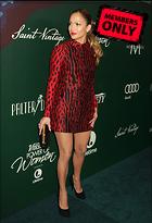 Celebrity Photo: Jennifer Lopez 2550x3731   1.5 mb Viewed 4 times @BestEyeCandy.com Added 5 days ago