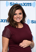 Celebrity Photo: Tiffani-Amber Thiessen 1745x2500   548 kb Viewed 69 times @BestEyeCandy.com Added 60 days ago