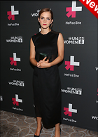 Celebrity Photo: Emma Watson 2020x2817   643 kb Viewed 12 times @BestEyeCandy.com Added 7 days ago
