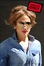 Celebrity Photo: Jennifer Lopez 2100x3180   1,016 kb Viewed 1 time @BestEyeCandy.com Added 3 days ago