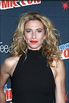 Celebrity Photo: Claudia Black 1024x1535   406 kb Viewed 59 times @BestEyeCandy.com Added 99 days ago