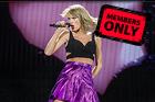 Celebrity Photo: Taylor Swift 2000x1323   1.8 mb Viewed 1 time @BestEyeCandy.com Added 28 days ago