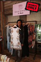 Celebrity Photo: Gabrielle Union 1280x1920   1.4 mb Viewed 0 times @BestEyeCandy.com Added 49 days ago