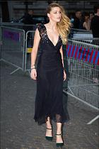 Celebrity Photo: Amber Heard 2000x3000   895 kb Viewed 23 times @BestEyeCandy.com Added 18 days ago