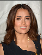 Celebrity Photo: Salma Hayek 2266x3000   721 kb Viewed 72 times @BestEyeCandy.com Added 19 days ago
