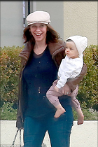 Celebrity Photo: Jennifer Love Hewitt 634x951   164 kb Viewed 71 times @BestEyeCandy.com Added 18 days ago