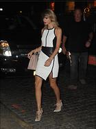 Celebrity Photo: Taylor Swift 2008x2700   711 kb Viewed 9 times @BestEyeCandy.com Added 14 days ago