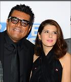 Celebrity Photo: Marisa Tomei 2400x2801   593 kb Viewed 9 times @BestEyeCandy.com Added 45 days ago