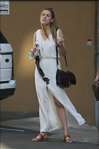 Celebrity Photo: Amber Heard 2400x3600   555 kb Viewed 5 times @BestEyeCandy.com Added 14 days ago