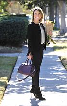 Celebrity Photo: Sophia Bush 2100x3300   623 kb Viewed 62 times @BestEyeCandy.com Added 61 days ago