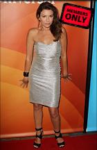 Celebrity Photo: Kari Wuhrer 2400x3698   1.6 mb Viewed 0 times @BestEyeCandy.com Added 27 days ago