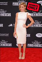 Celebrity Photo: Julie Bowen 3255x4822   1.6 mb Viewed 0 times @BestEyeCandy.com Added 93 days ago
