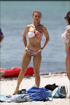 Celebrity Photo: Joanna Krupa 933x1400   120 kb Viewed 29 times @BestEyeCandy.com Added 16 days ago