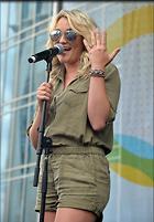 Celebrity Photo: Jamie Lynn Spears 2086x3000   772 kb Viewed 10 times @BestEyeCandy.com Added 111 days ago