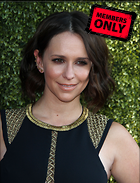 Celebrity Photo: Jennifer Love Hewitt 2236x2920   1.2 mb Viewed 0 times @BestEyeCandy.com Added 21 days ago