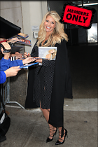 Celebrity Photo: Christie Brinkley 2400x3600   1.6 mb Viewed 1 time @BestEyeCandy.com Added 67 days ago