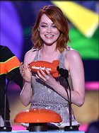 Celebrity Photo: Emma Stone 763x1024   240 kb Viewed 7 times @BestEyeCandy.com Added 16 days ago
