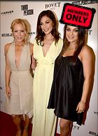 Celebrity Photo: Mila Kunis 2181x3000   1.4 mb Viewed 1 time @BestEyeCandy.com Added 29 days ago