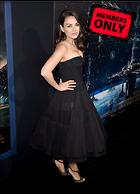 Celebrity Photo: Mila Kunis 2166x3000   1.9 mb Viewed 0 times @BestEyeCandy.com Added 5 days ago