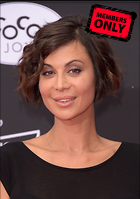 Celebrity Photo: Catherine Bell 2115x3000   1.4 mb Viewed 6 times @BestEyeCandy.com Added 93 days ago