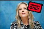 Celebrity Photo: Christina Applegate 5616x3744   5.6 mb Viewed 0 times @BestEyeCandy.com Added 2 days ago