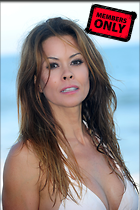 Celebrity Photo: Brooke Burke 2400x3600   1,030 kb Viewed 2 times @BestEyeCandy.com Added 43 days ago