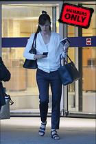 Celebrity Photo: Jennifer Garner 3200x4800   1.6 mb Viewed 0 times @BestEyeCandy.com Added 19 days ago
